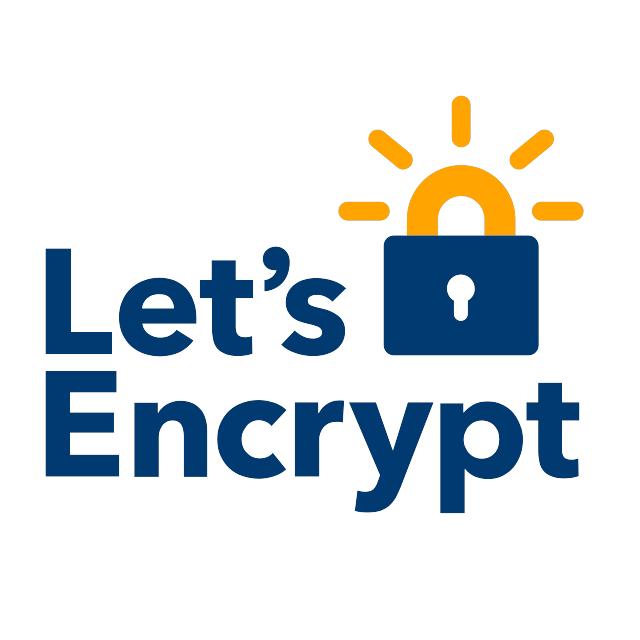 Let's Encrypt - Freie SSL/TLS Zertifikate