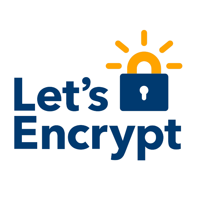 Rate Limits - Let\'s Encrypt - Free SSL/TLS Certificates