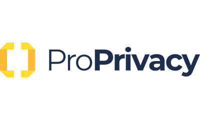 ProPrivacy