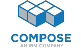 Compose, an IBM Company
