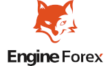 Engine Forex