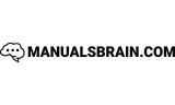ManualsBrain
