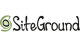 SiteGround offers Lets Encrypt Hosting